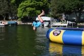 Twin Lakes, WI